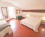 Picture 4 interior - Apartment Comobella, Como