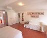 Picture 5 interior - Apartment Comobella, Como