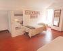 Picture 6 interior - Apartment Comobella, Como