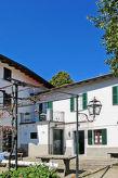 Lenno - Vakantiehuis Casa di Rosa (LNX140)