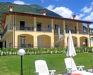 Foto 12 exterieur - Appartement Letizia, Ossuccio