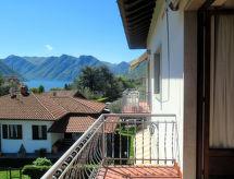 Ossuccio - Appartement Casa Rocco (LNX110)