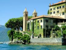 Villa Lidia (LNX160)