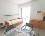 Image 2 - intérieur - Appartement La Cava, Pognana Lario