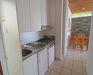 Image 3 - intérieur - Appartement La Cava, Pognana Lario