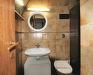 Image 5 - intérieur - Appartement La Cava, Pognana Lario