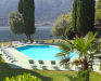 Bild 9 Aussenansicht - Ferienwohnung La Cava, Pognana Lario