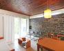 Foto 3 interior - Apartamento La Cava, Pognana Lario