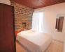 Foto 9 interior - Apartamento La Cava, Pognana Lario
