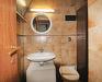 Foto 10 interior - Apartamento La Cava, Pognana Lario