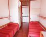 Foto 7 interior - Apartamento La Cava, Pognana Lario