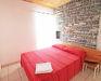 Foto 6 interior - Apartamento La Cava, Pognana Lario