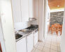 Foto 5 interior - Apartamento La Cava, Pognana Lario