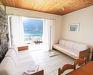 Foto 2 interior - Apartamento La Cava, Pognana Lario