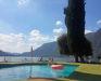 Bild 21 Aussenansicht - Ferienwohnung La Cava, Pognana Lario