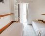 Foto 8 interior - Apartamento La Cava, Pognana Lario