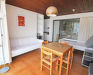 Foto 4 interior - Apartamento La Cava, Pognana Lario