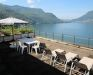 Bild 17 Innenansicht - Ferienwohnung La Cava, Pognana Lario