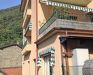 Foto 24 exterieur - Appartement Sabrina, Nesso