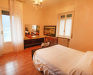 Foto 9 interieur - Appartement Sabrina, Nesso