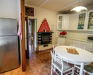 Foto 7 interieur - Appartement Sabrina, Nesso