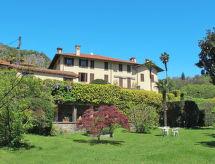Tremezzo - Apartment Villa Fontana (TMZ200)