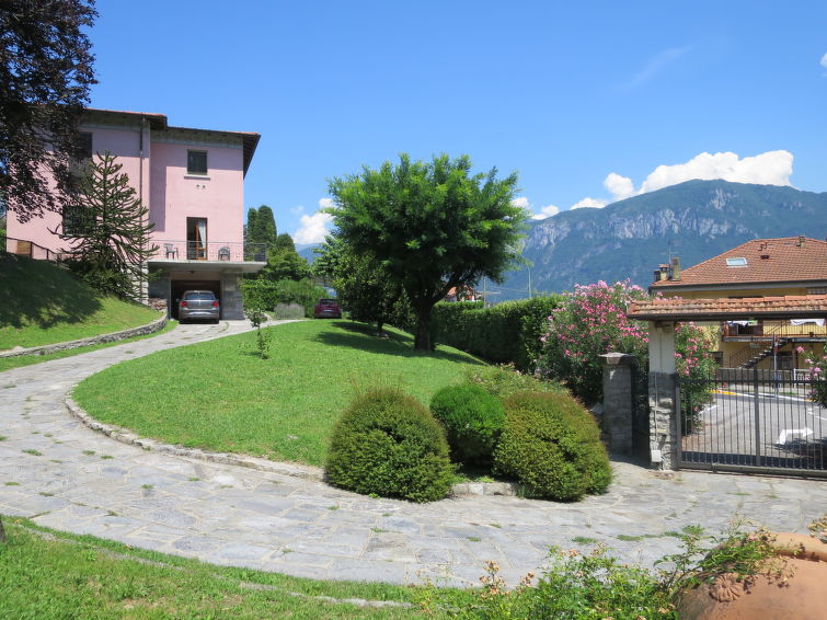 Bellagio accommodation villas for rent in Bellagio apartments to rent in Bellagio holiday homes to rent in Bellagio