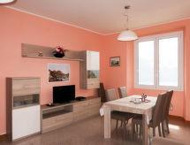 Menaggio - Appartement CASA PAESANA DI PLESIO (MGG380)