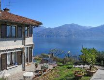 Appartamento Giuseppe Maria (MGG170)