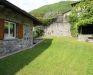 Foto 20 exterior - Casa de vacaciones Lenno, Tremezzina