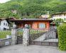 Foto 21 exterior - Casa de vacaciones Lenno, Tremezzina