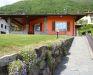 Foto 17 exterior - Casa de vacaciones Lenno, Tremezzina