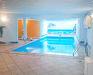 Foto 16 interior - Casa de vacaciones Lenno, Tremezzina