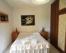 Foto 11 interior - Casa de vacaciones Lenno, Tremezzina