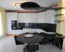 Foto 6 interior - Casa de vacaciones Lenno, Tremezzina