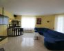 Foto 4 interior - Casa de vacaciones Lenno, Tremezzina