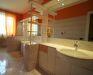 Foto 13 interior - Casa de vacaciones Lenno, Tremezzina