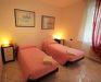 Foto 9 interior - Casa de vacaciones Lenno, Tremezzina
