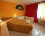 Foto 8 interior - Casa de vacaciones Lenno, Tremezzina