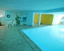 Foto 15 interior - Casa de vacaciones Lenno, Tremezzina