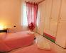 Foto 10 interior - Casa de vacaciones Lenno, Tremezzina