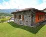 Foto 18 exterior - Casa de vacaciones Lenno, Tremezzina