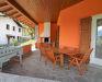 Foto 23 exterior - Casa de vacaciones Lenno, Tremezzina