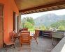 Foto 24 exterior - Casa de vacaciones Lenno, Tremezzina