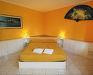 Foto 7 interior - Casa de vacaciones Lenno, Tremezzina