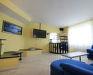 Foto 3 interior - Casa de vacaciones Lenno, Tremezzina