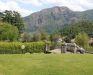 Foto 22 exterior - Casa de vacaciones Lenno, Tremezzina