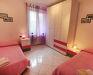 Foto 12 interior - Casa de vacaciones Lenno, Tremezzina