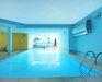 Foto 2 interior - Casa de vacaciones Lenno, Tremezzina