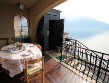 San Siro - Holiday House Bellavista